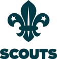 Scouts_logo