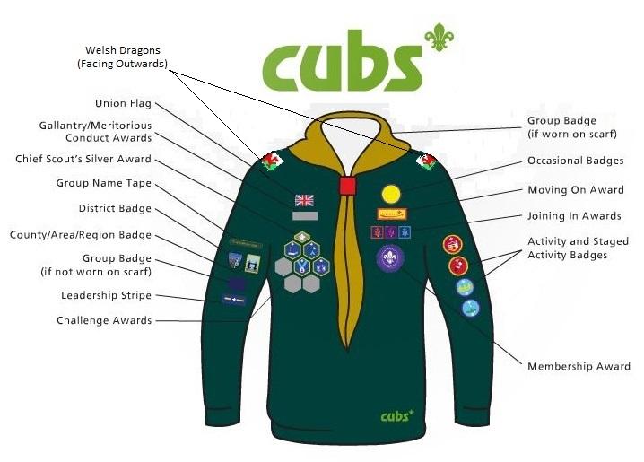 cub-jumper