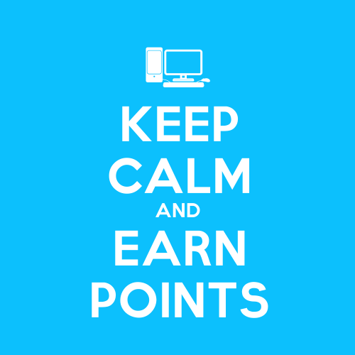 keep_calm_and_earn_points_rq_for_irl_pinkie_pie_by_ratchetfan1201-d6qs4bq