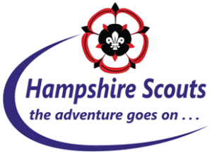 hampshire-county-logo